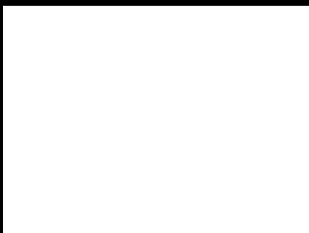 Norefjell logo